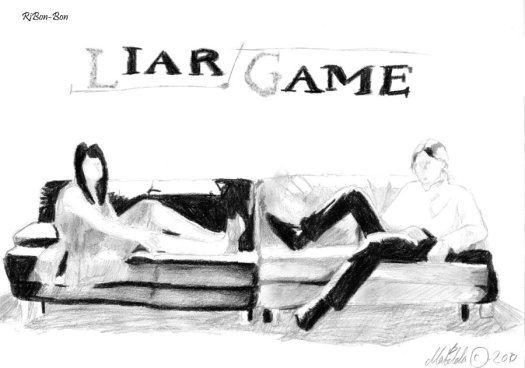 liar_game_sofa_by_wickedday-d4mfn7r