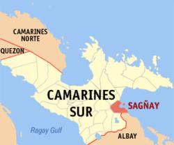 250px-Ph_locator_camarines_sur_sagnay