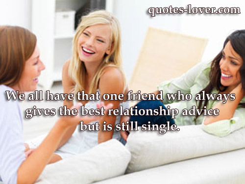 We-all-have-that-one-friend-who-always